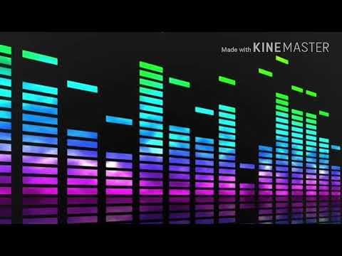 BILVADI MILGE RE MNE 👉AB TK SUPERHIT REMIX DJ👈||by dj remix song
