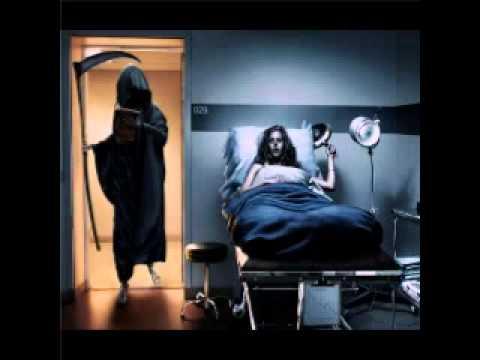 coole lustige gruselige s e fotos youtube. Black Bedroom Furniture Sets. Home Design Ideas