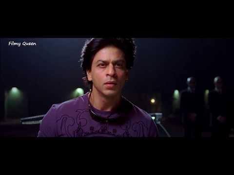Teri Nazron Ne Dil Ka Kya Jo Hashar Whatsapp Status  Deepika Padukone  Shahrukh Khan