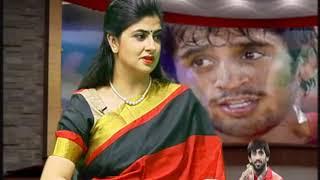 Bajrangi Pahalwan - Story of Indian Wrestler Bajrang Punia