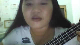 huong dan gia dinh nho hanh phuc to ukulele