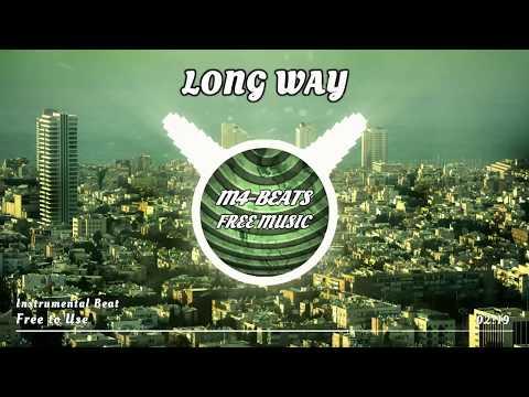 m4-beats---long-way-(relaxed-beat)-[free2use]