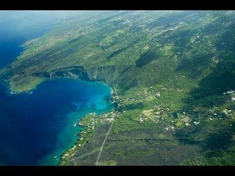 captain-cook,-hawaii,-memorial,-district-of-south-kona,-kealakekua,-,