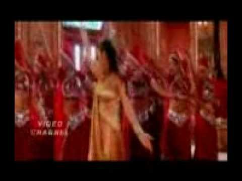 Ganga Video Song