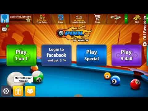 8 BALL POOL INSTANT REWARD //FREE SCRATCHES & SPIN LINKS // 1ST AUGUST 2018//CLAIM NOW