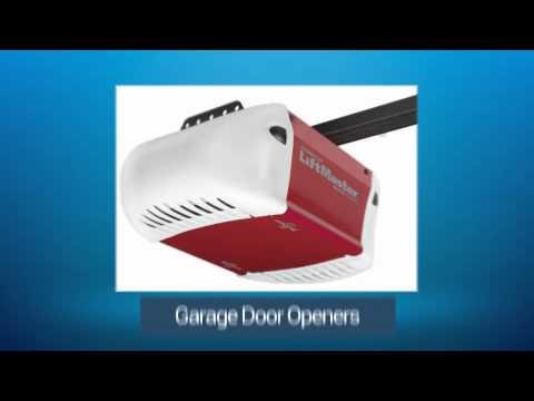 Garage Door Repair Memphis Tn 901 461 0385 Youtube