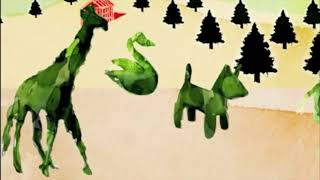 C is for Conifers - They Might Be Giants