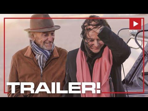 Bühne Des Lebens Trailer Deutsch