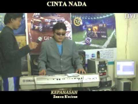 Image Result For Mp Dangdut Karaoke Sampling Keyboard