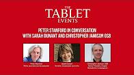 The Tablet international Catholic weekly - YouTube
