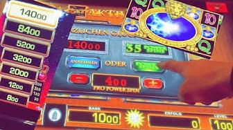 Lucky Pharao Merkur & Co. Spielhallen Slots 🔥 MerkurMagie vs Novoline Casino Automat KiNGLucky68