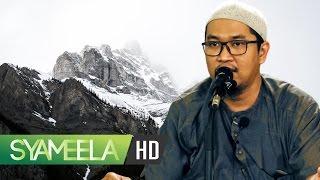 Kisah Akhlak Nabi Muhammad [ Part 3 ] ᴴᴰ | Ust. Oemar Mita. Lc