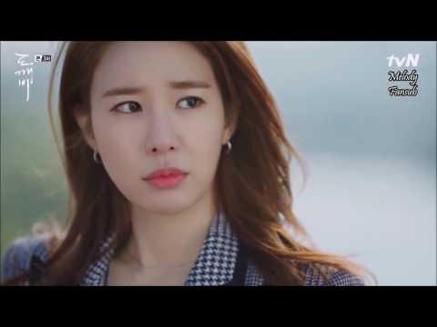 [Goblin OST] Kim Kyunghee - Stuck in love (hunsub)