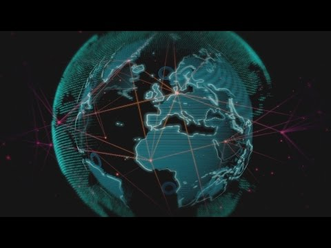 BTV Reveals Four Disruptive Technology Companies