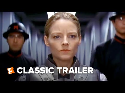 contact-(1997)-trailer-#1-|-movieclips-classic-trailers