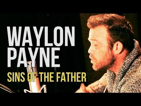 Waylon Payne Movies