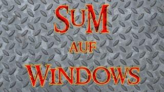 HowTo: Schlacht um Mittelerde auf Windows Vista/7/8/10
