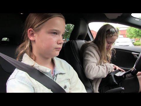 UNICEF Kinderrechten Filmfestival - Partou Wezeperberg - Annabel 2.0
