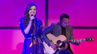 SESAC 2016 Pop Awards - Hailee Steinfeld Performance