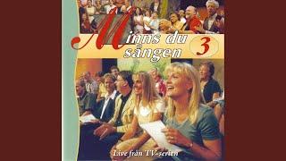 Gambar cover Såsom han har älskat