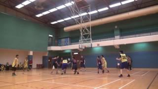 第二十一屆HBL籃球聯賽6535 3