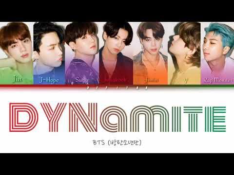bts-(방탄소년단)_dynamite_(color_coded_lyrics)_(english-dan-artinya)