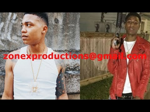 Baton Rouge Rapper Maine Musik Affiliate T.E.C. Says NBA Youngboy snitched on Gee money death!