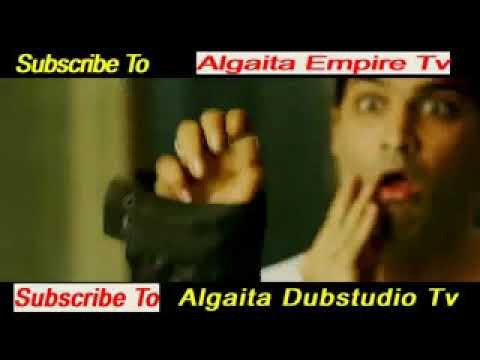 Download India Hausa Zan Aiki 1 Sabuwar Fassarar Algaita 2020