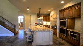 Exquisitely Remodeled Luxury in Cedar Park, TX | Call 512-800-4510