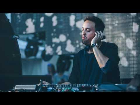 Maceo Plex - Live @ Mosaic Destino Ibiza July 2016