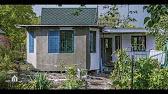 14 янв 2012. Как строят доступное и очень экономичное современное жилье заграницей. Присоединяйтесь к нам на facebook: