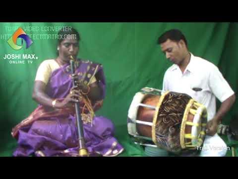 Mangala Isai மங்கள இசை திருமதி. சுசீலா & குழுவினர்