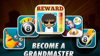 Miniclip: 8 Ball Pool Multiplayer