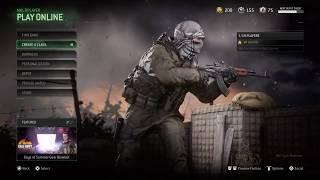 Baixar BeaattZz's Live Gameplay Modern Warfare Remastered Road to P1 Ep.2 |