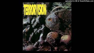 Watch Terrorvision Urban Space Crime video