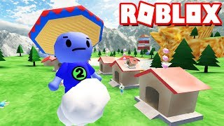 ROBLOX ROBOT 64, AWESOME!!