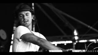 Axwell - Waiting For So Long (Gloria) *World Premiere*