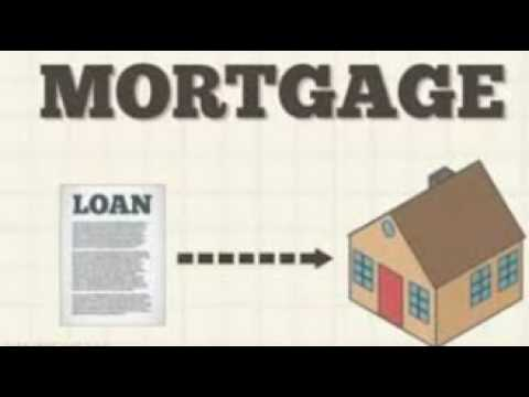 Mortgage Calculator From Bankrate Com  Youtube