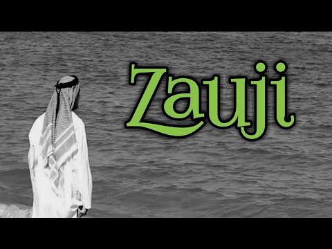Vina Afifah - Zauji