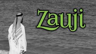 Download Vina Afifah - Zauji