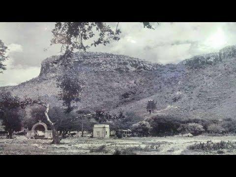 Tirumala Tirupati  Rare Photos