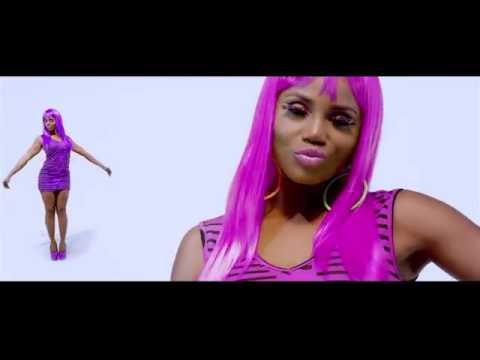 Download VIDEO sex music video Maheeda Lasgidi Chick Explicit Video