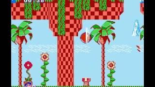 Somari - Vizzed.com Play - User video