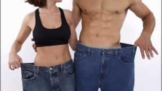как похудеть в домашних условиях при помощи соды