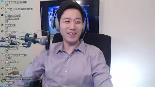 380Stars Mythic To BE THE BEST MARKSMAN IN MOBILE LEGENDS