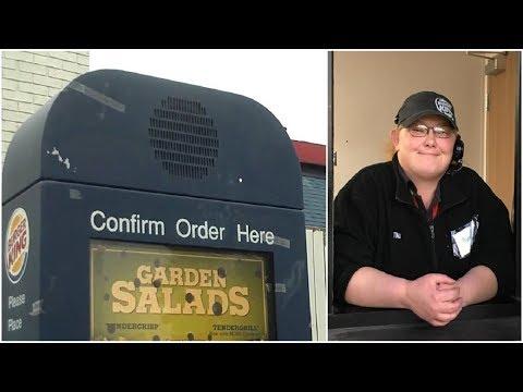 burger-king-employee-rushes-to-get-food-to-diabetic-customer