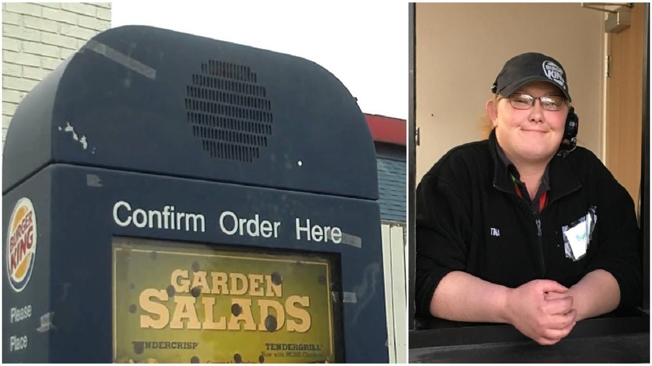 burger-king-employee-rushes-to-get-food-to-diabetic-customer