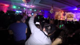 AYKUT EVENTS NEW YEAR 39 S EVE 2014 AT PALACE HOTEL SAN FRANCISCO