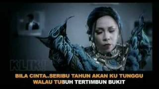 Video Melly Goeslaw feat. Irwansyah - Love Story (with lyrics) download MP3, 3GP, MP4, WEBM, AVI, FLV Juli 2018