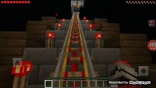 10 ANNI DI MINECRAFT| Minecraft map per i suoi 10 anni